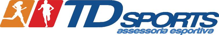 TD Sports Assessoria Esportiva